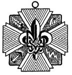Залізний хрест